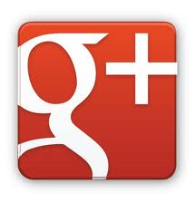 Google Plus Business Marketing