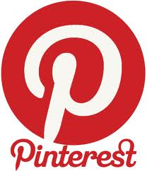 Pinterest Business Marketing