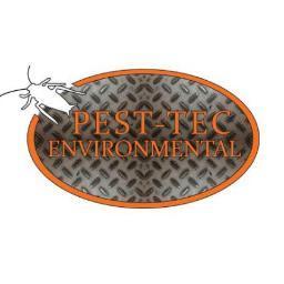 Pest-Tec Environmental