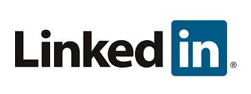 LinkedIn Business Marketing