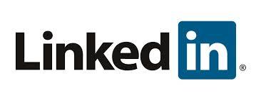 LinkedIn Business Marketing